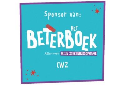 Nijmegen_CWZ.GIF